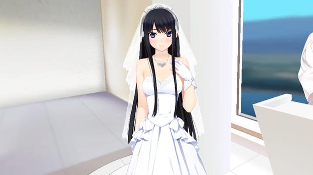 boda virtual 02
