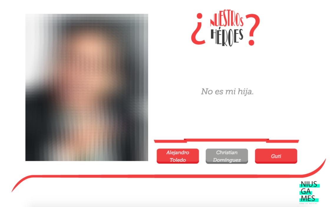nuestros_hereos_screenshot1 (1)