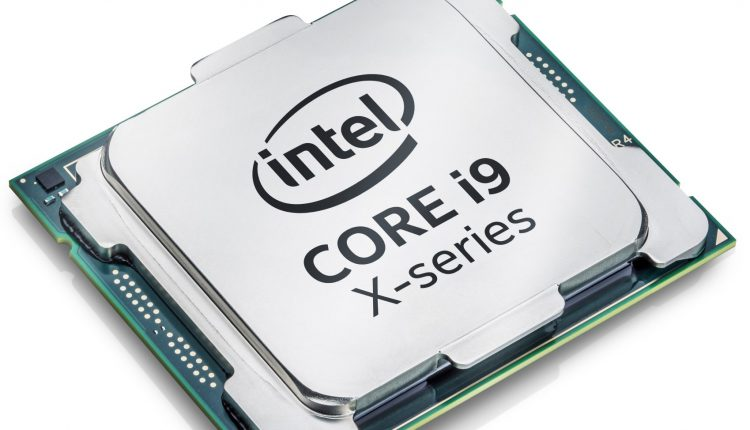 Intel-Core-X-i9-chip