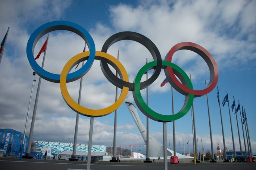 olympics-feature-olympic-park