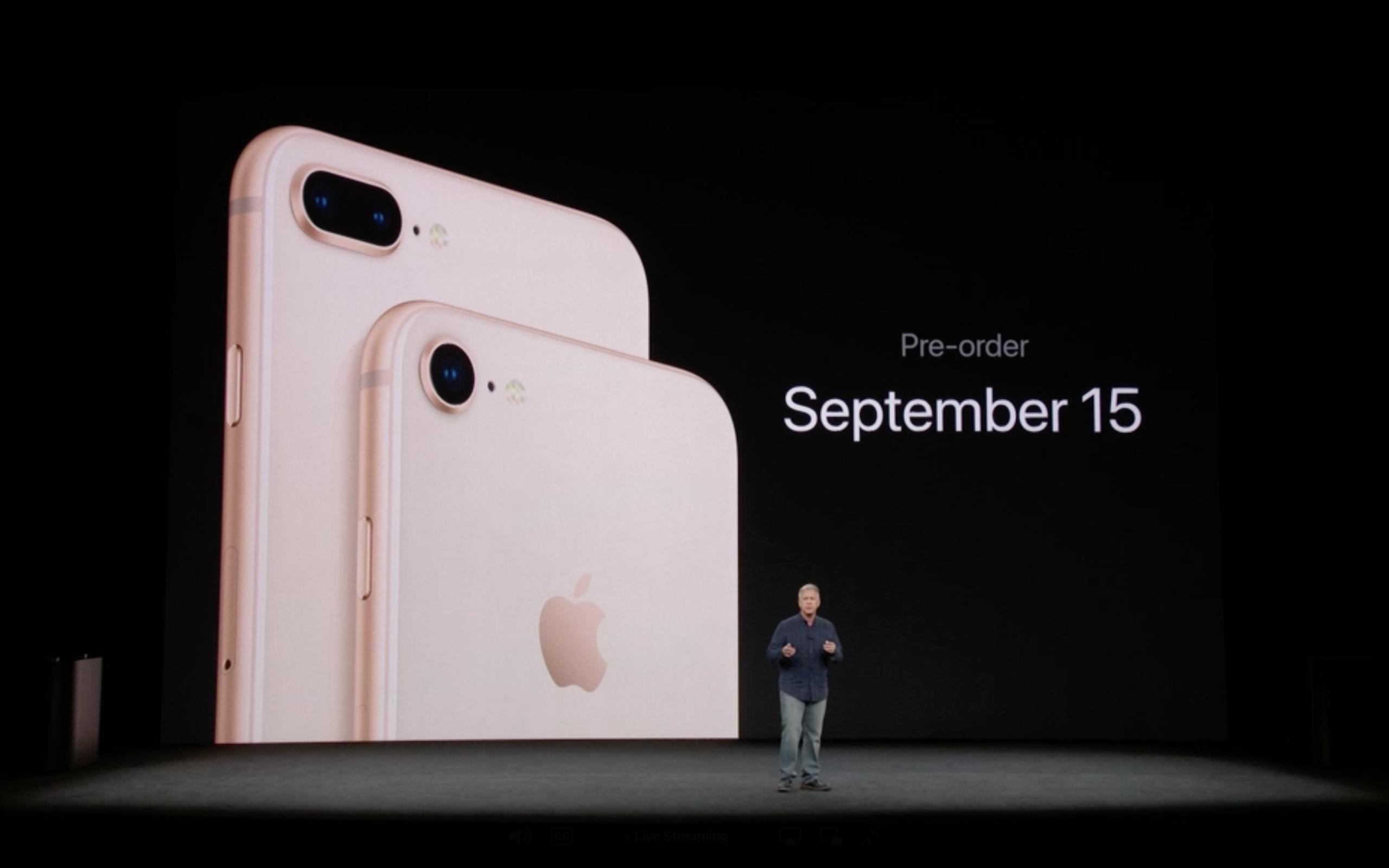 Captura de pantalla 2017-09-12 a la(s) 13.16.43
