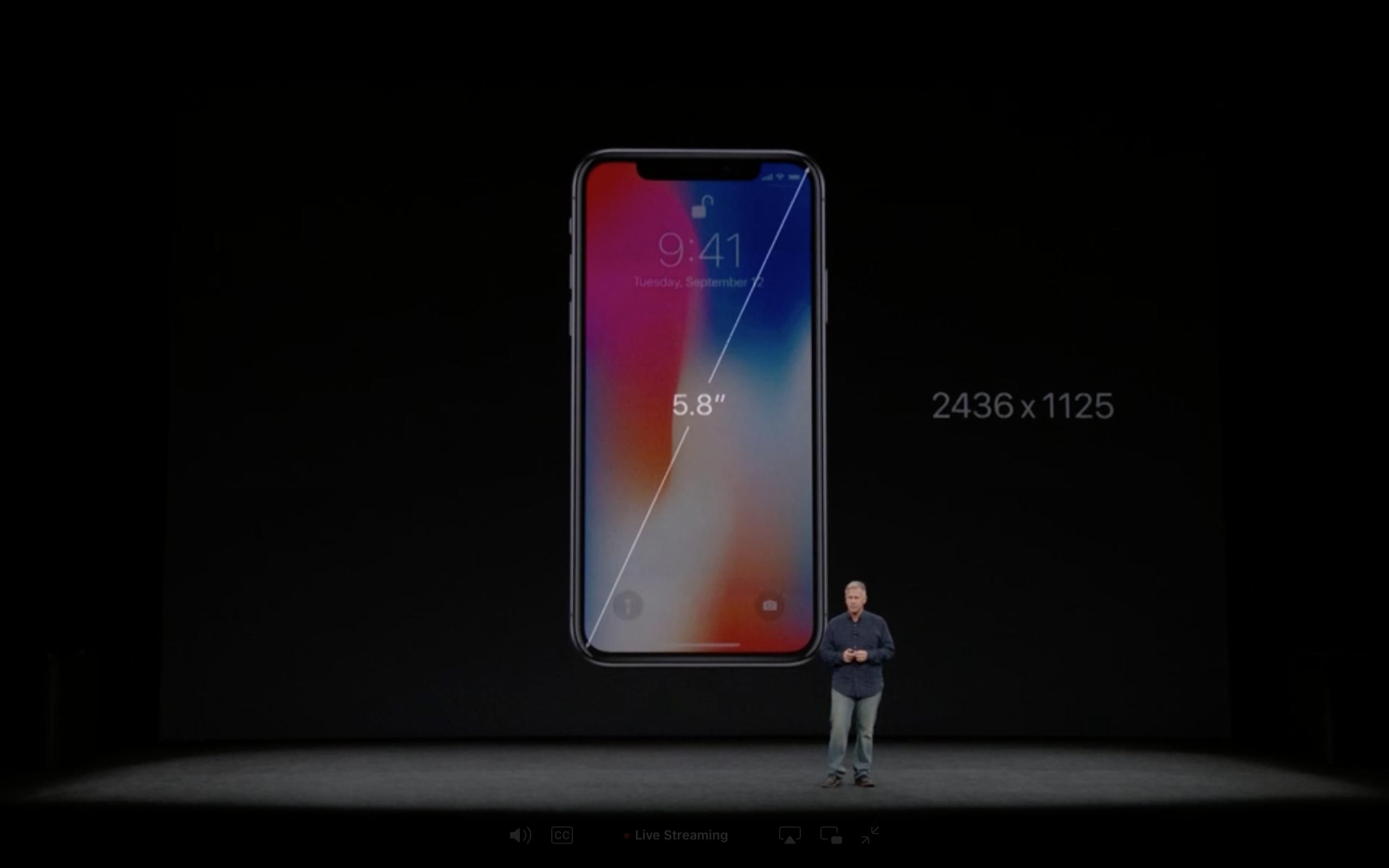 Captura de pantalla 2017-09-12 a la(s) 13.20.52