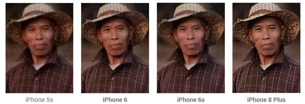 asian_old_guy_apple_comparison-1024×350
