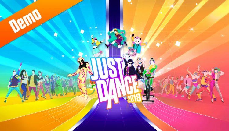 Just Dance® 2018 (Demo)_20171004161914