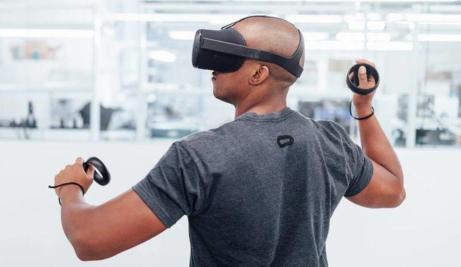 Oculus (1)