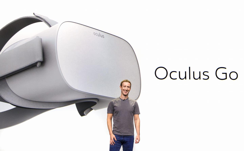 Oculus (3)