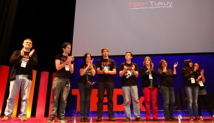 Tedx+Tukuy+2013+279