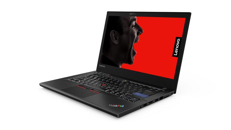 Thinkpad Lenovo (9)