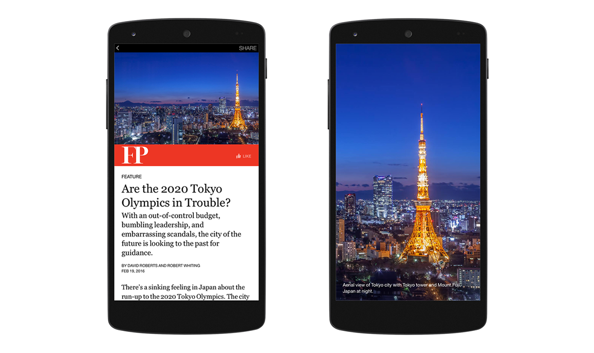 instant articles 02