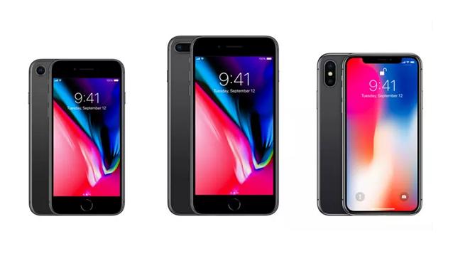 iphone 8 x precios peru nuevo