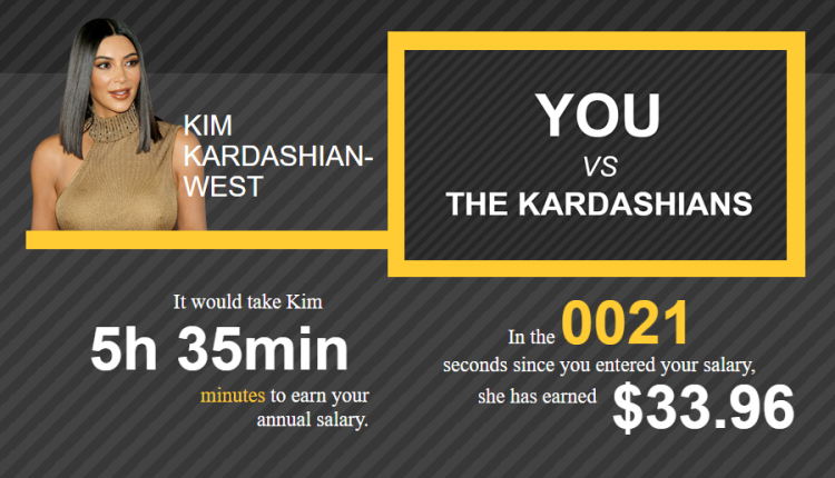 kardashians 01