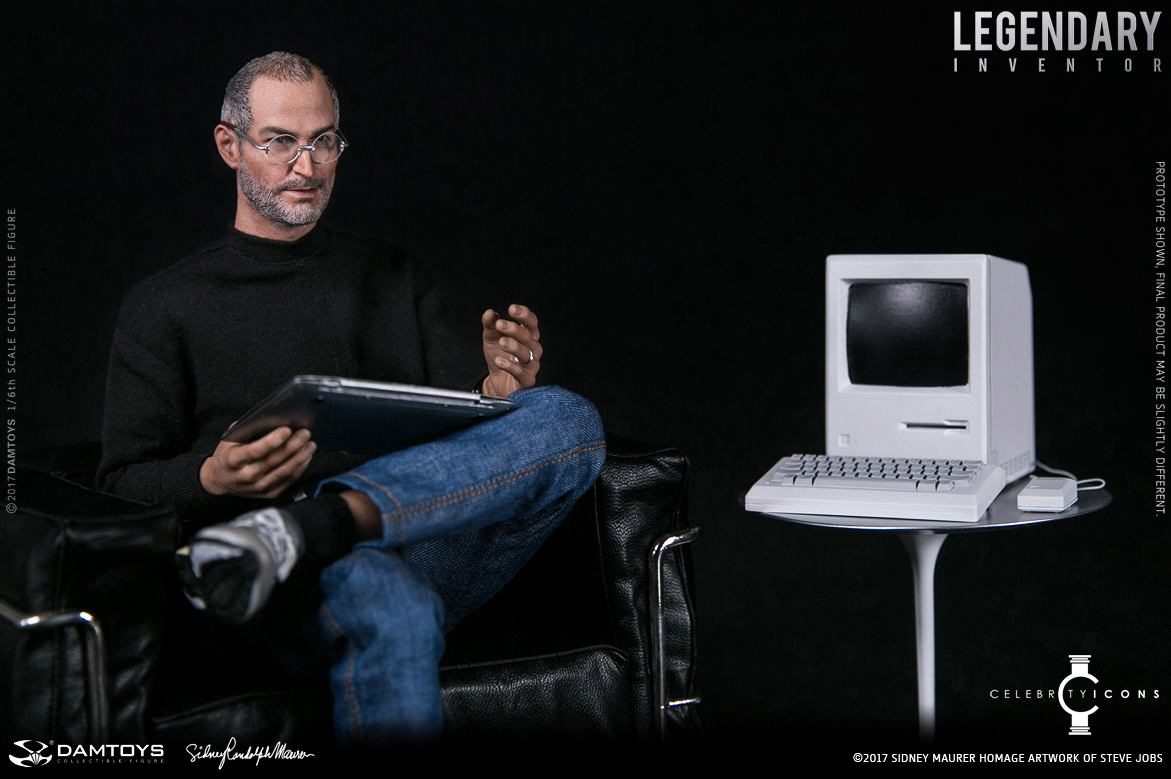 DAMTOYS-Steve-Jobs-Figure-002