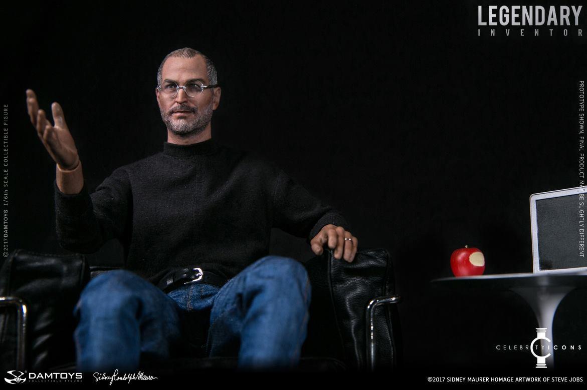 DAMTOYS-Steve-Jobs-Figure-004