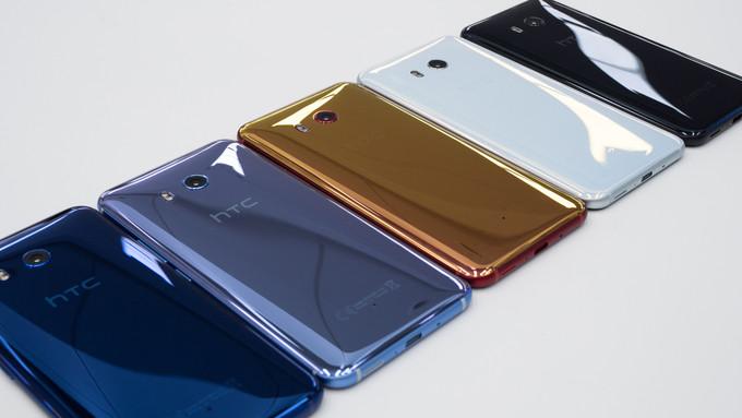 HTC-U11-November-01
