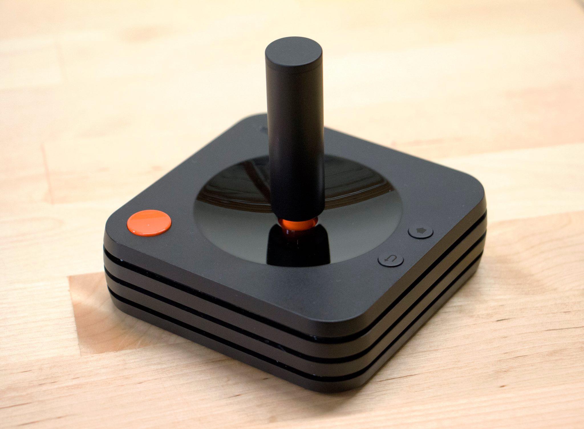 control ataribox 02