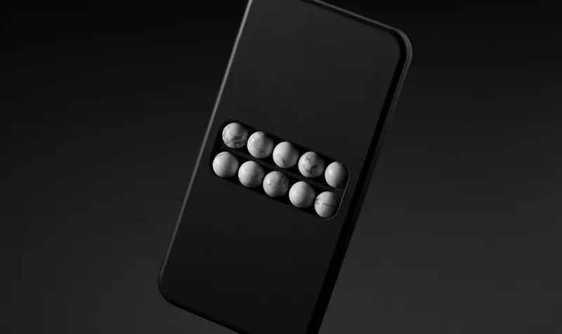 smartphone adictos 02