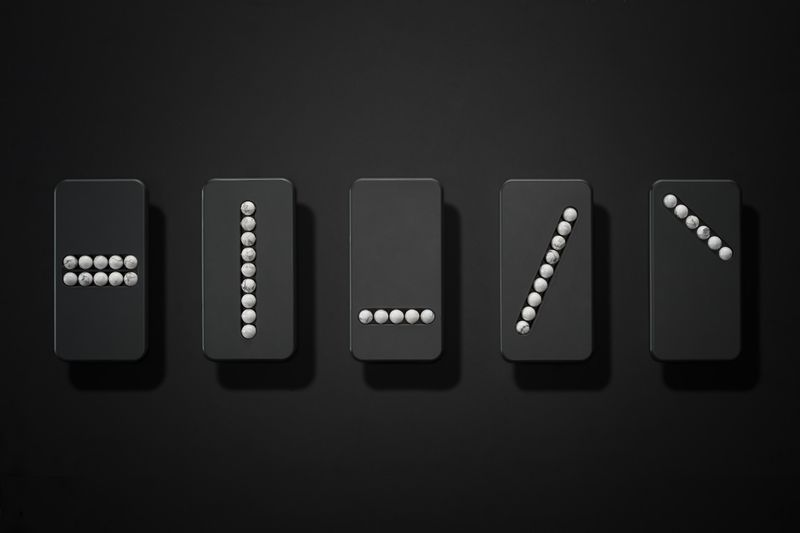 smartphone adictos 03