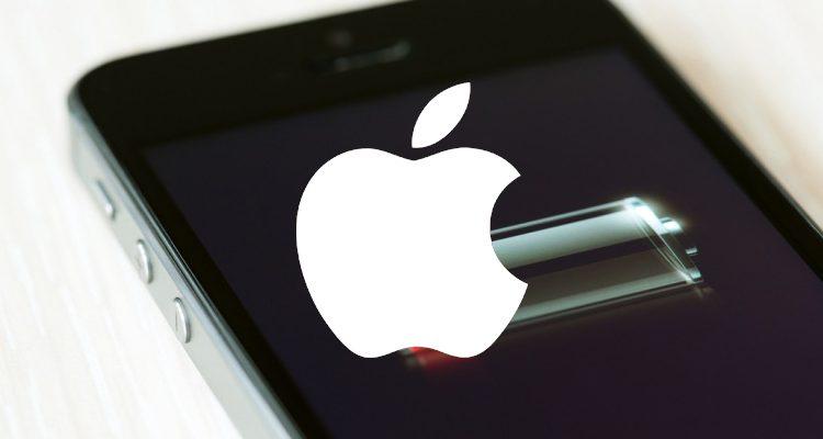 Apple portadovich