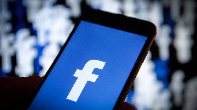 FacebookUMG