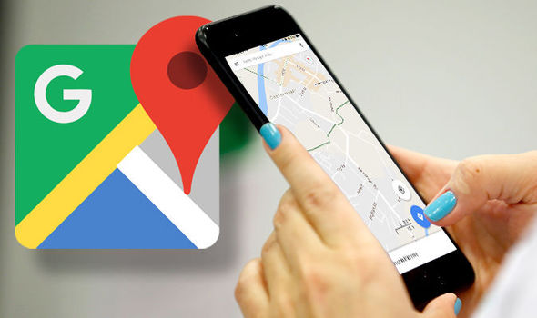 Google-Maps-iPhone-Update-739923