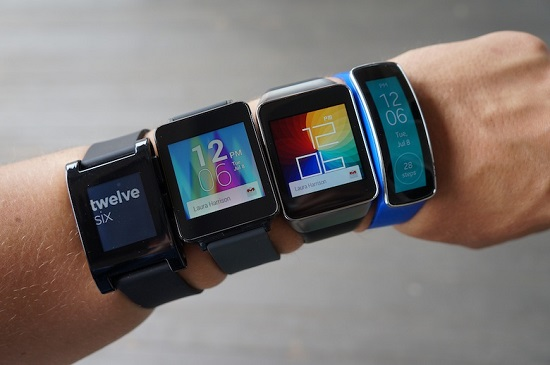 como-elegir-un-smartwatch-3