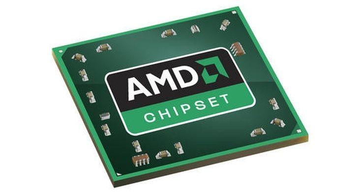AMD-Chipset-01