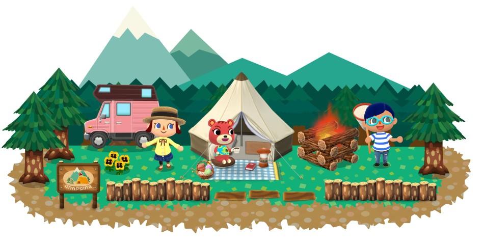 CI_SmartDevice_AnimalCrossingPocketCamp_Camp_02_image950w