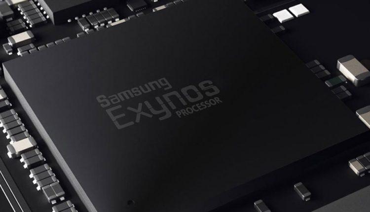 Samsung-Exynos-Procesador-1024×538