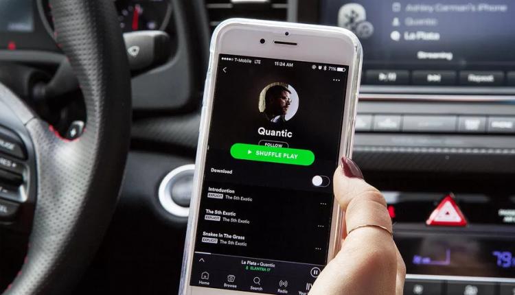 Spotify70m