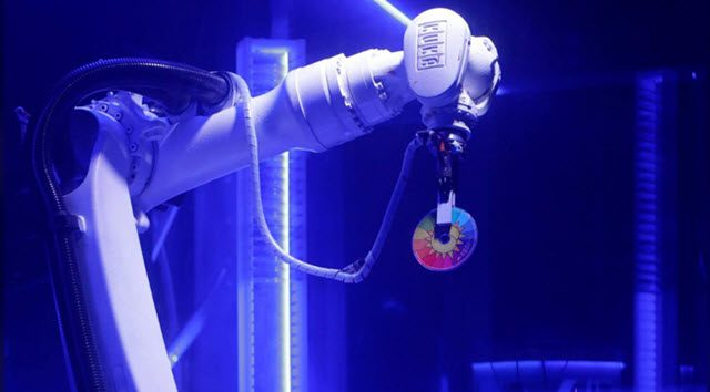 djkuka-primer-robot-dj-640×354