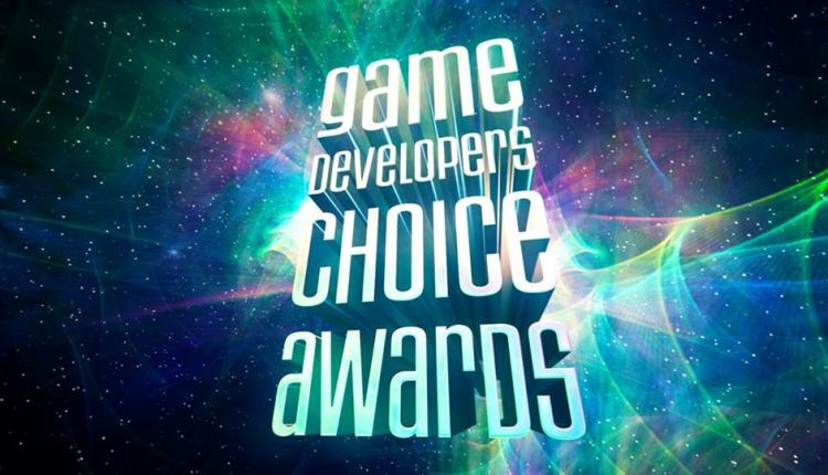gamedeveloperawards