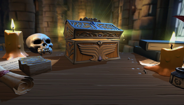 lootboxes2