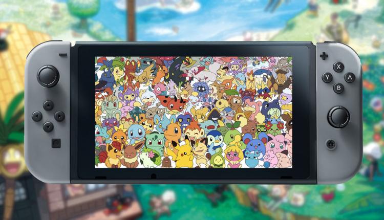 pokemon-switch-nintendo