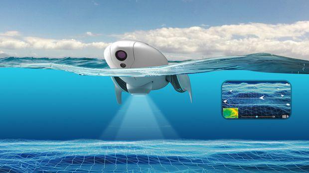 recorte620_drone-acuatico