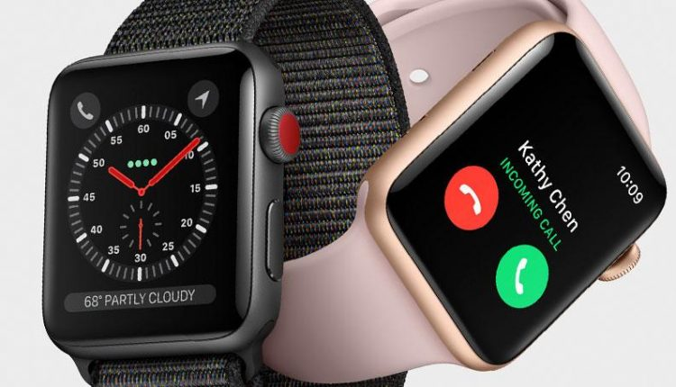 554864-apple-watch-series-3