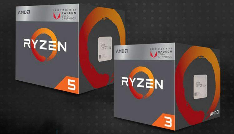 Cajas-AMD-Raven-Ridge