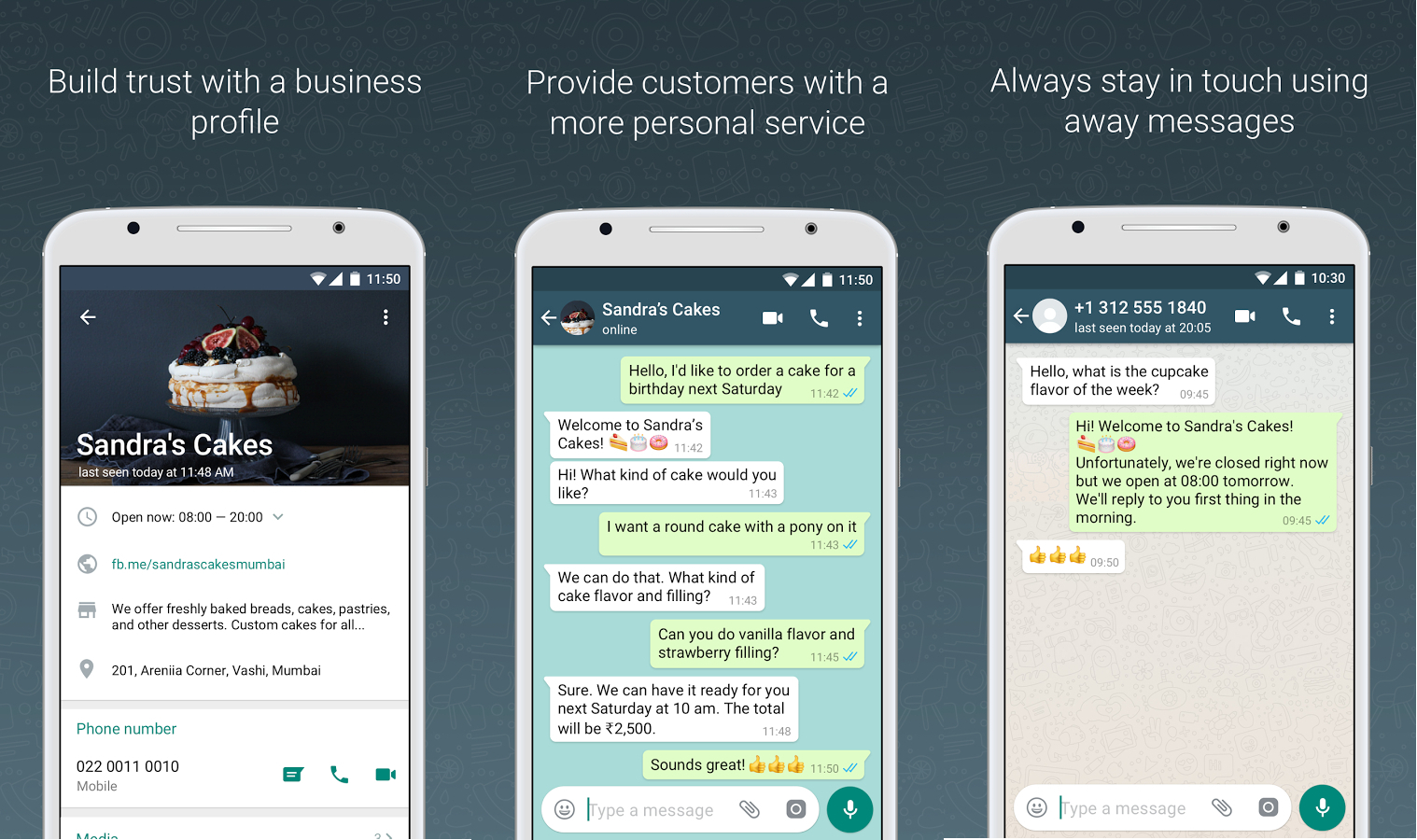 Facebook-launches-WhatsApp-Business-app-but-only-on-Android