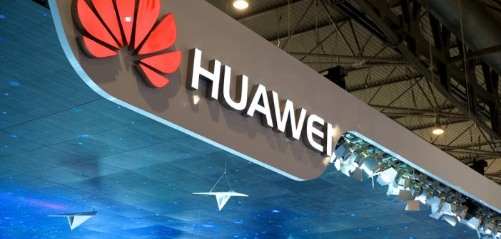 Huawei-MWC-2018-702×336