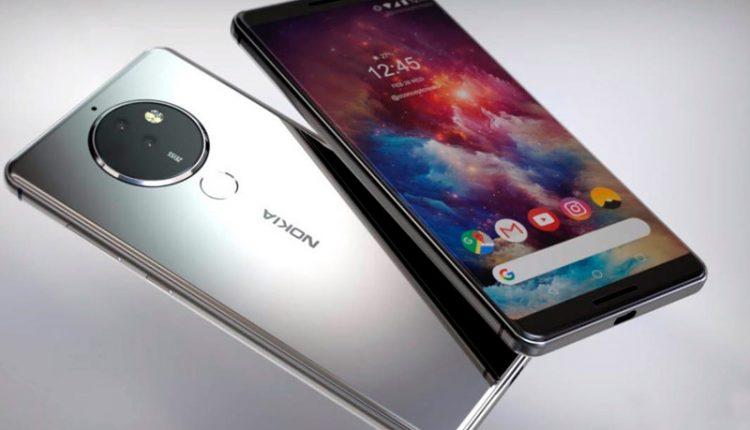 Nokia-8-Pro-Nokia-9-Nokia-10-2