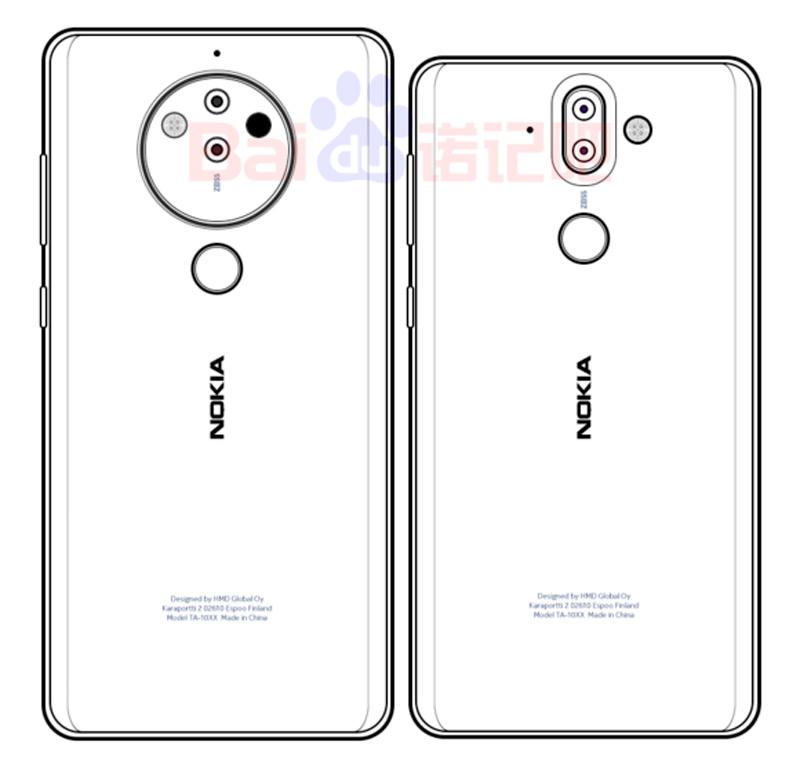 Nokia-8-Pro-Nokia-9-Nokia-10