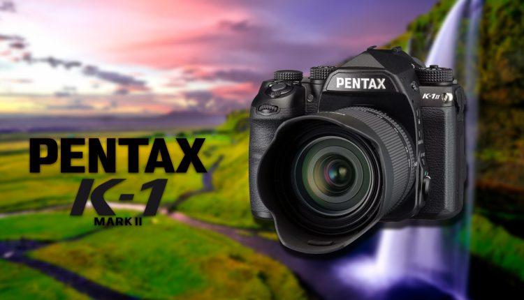 PENTAX2222