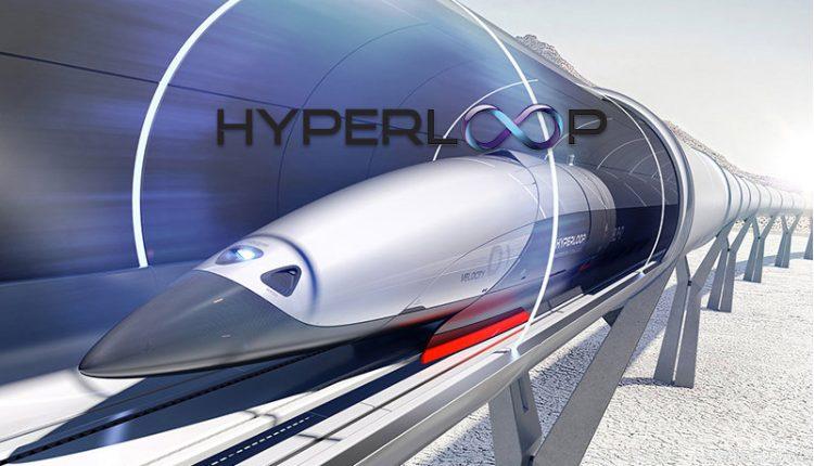 PORT hyperrrrrrrrrloop