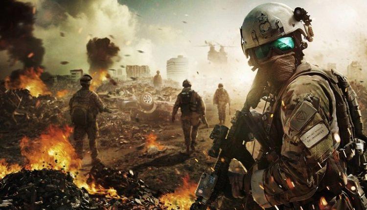 battlefield-5_0