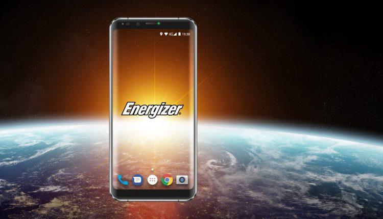 energizer_p600s_smartphone