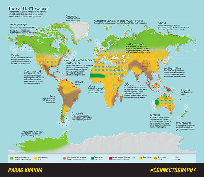 four-degrees-world-map