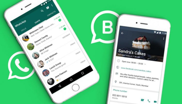 whatsapp-business-image