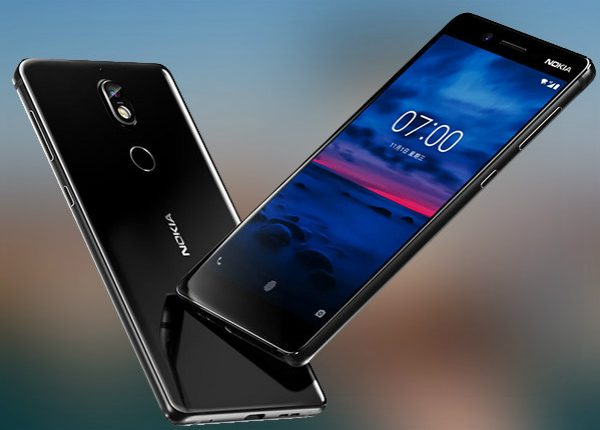 xnokia-7-plus-ta-1055-with-18-9-bezel-less-display-to-be-unveiled-at-mwc-2018-1517461565.jpg.pagespeed.ic.CoQ88ZxRWZ