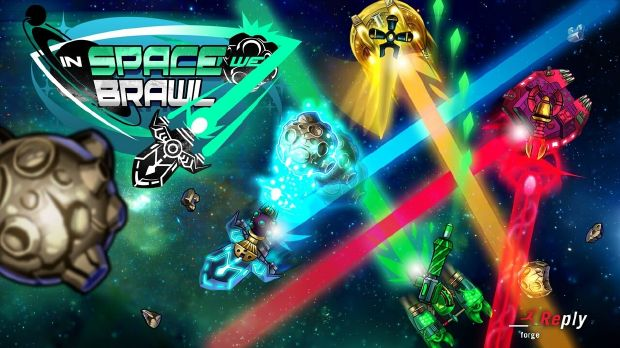 In-Space-We-Brawl-Free-Download