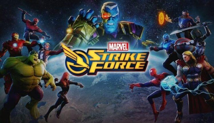 Marvel-Strike-Force-830×565