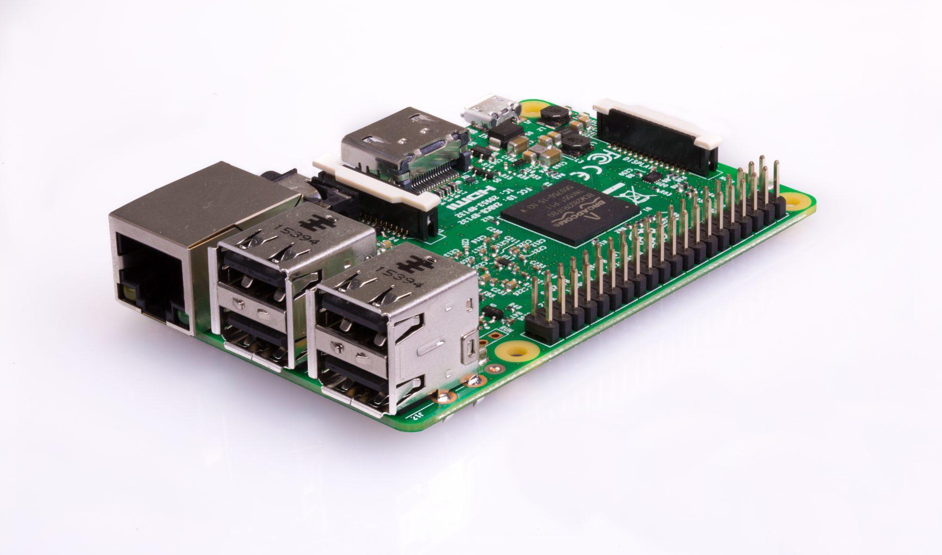 Raspberry-Pi-3-Ports-1-1833×1080